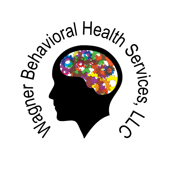 Wagner Behavioral Health Services, LLC - Our Therapists